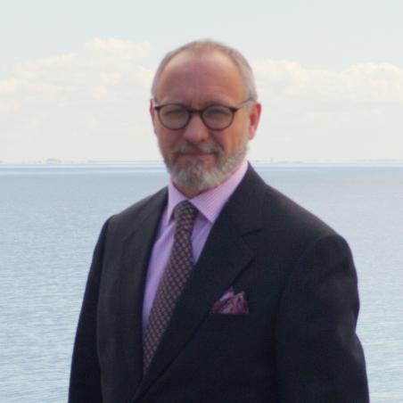Michael Köhl